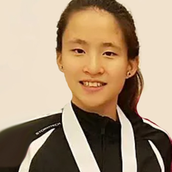 GUO Jessica