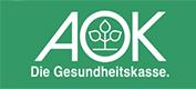 AOK Baden Württemberg
